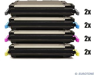 Suchergebnis Auf Für Eurotone Bürobedarf Schreibwaren