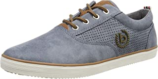 96da2f0275b5b2 Suchergebnis auf Amazon.de für: Bugatti - Sneaker / Herren: Schuhe ...