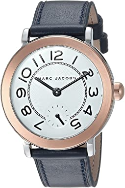Marc Jacobs - MJ1602 - Riley