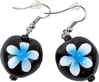 hawaiian heirloom earrings