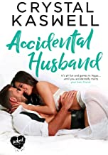 Accidental Husband (Inked Hearts Book 7)