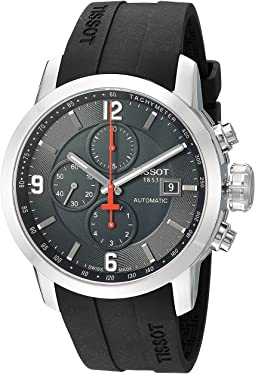 PRC 200 Automatic Chronograph - T0554271705700