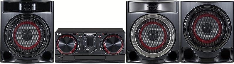 Suchergebnis Auf Für Lg Stereoanlage