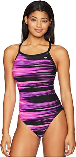 Lumen Diamondfit One-Piece