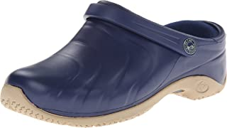 Cherokee Anywear Women's Zone Clog