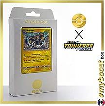 my-booster SM08-FR-72HR/214 Pokémon Cards