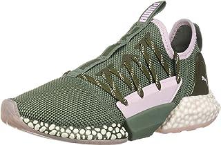 PUMA Hybrid Rocket Wns Women's Sneaker