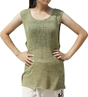 Raan Pah Muang HOME メンズ US サイズ: Small カラー: グリーン