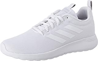 adidas Lite Racer CLN Women's Road Running Shoes