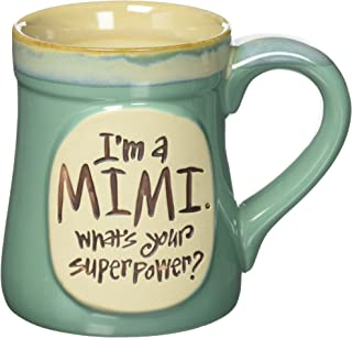 Best mimi coffee mug Reviews