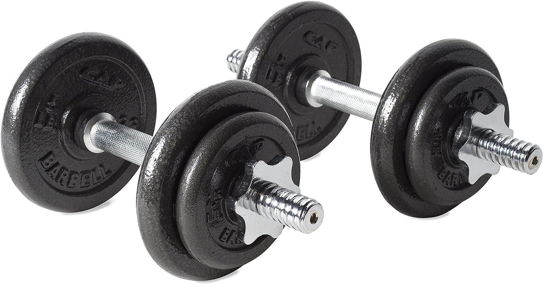 CAP-Barbell-Adjustable-Dumbbell-Set