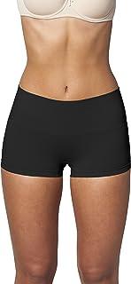 Faja Moldeadora 'Boy Shorts' (44038)