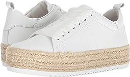 Hill Espadrille Sneaker