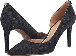 fa94769f25e Women's MICHAEL Michael Kors Heels | Shoes | 6pm
