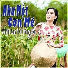 Nhu Mot Con Me