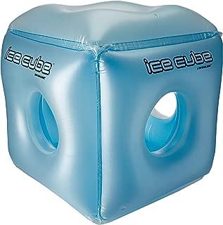 Best swimline ice cube pool float Reviews