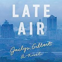 Late Air