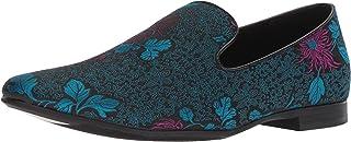 حذاء حريري رجالي من جورجيو بروتيني