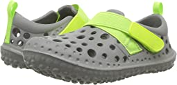 Recess Water Shoe (Toddler/Little Kid)