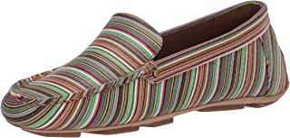 Aerosoles Women's Casual, Driving Loafer Flat