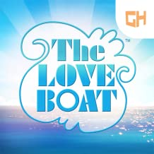 Best love boat doctor Reviews