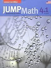 Best jump math 4.1 Reviews