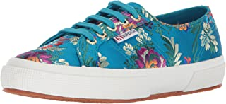Superga Women's 2750 Korelaw Sneaker