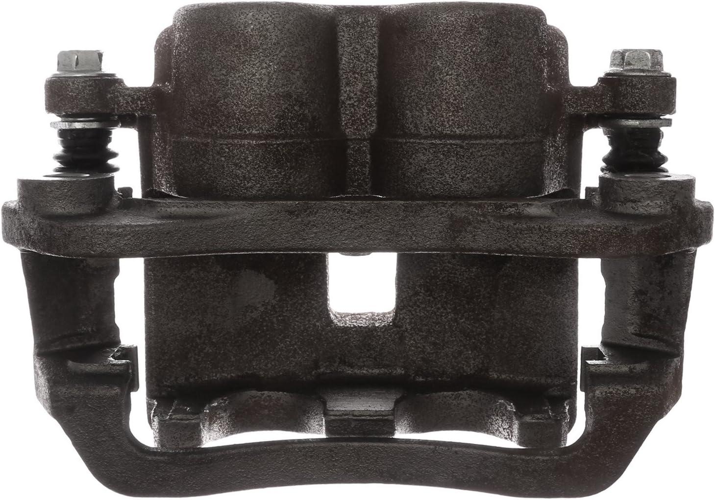 ☆送料無料☆ 当日発送可能 Raybestos FRC11579N Opti-Cal New 新生活 Brake Pack 1 Caliper