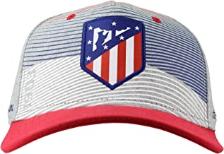 Amazon.es: gorra del atletico de madrid