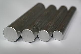 Rundstahl C45 1.0503 blank gezogen h9 C//SH Durchmesser /Ø 22mm x 1000mm