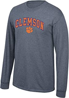 clemson men's apparel