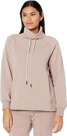 Atlas Sweatshirt