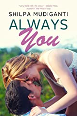 Always You: A Second Chance Romance Kindle Edition