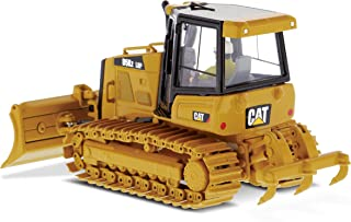 Caterpillar D5K2 LGP Track Type Tractor High Line Series Vehicle