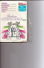Italian Wedding, Vol. 2