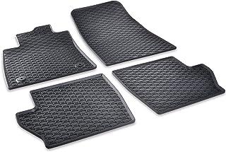 Suchergebnis Auf Für Ford Fiesta St Fußmatten Matten Teppiche Auto Motorrad