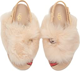 UGG Kids - Punki (Toddler/Little Kid/Big Kid)