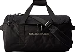 5e0c931943 Duffle bag