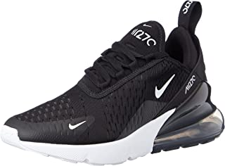 : air max 270 women Fashion Sneakers Shoes