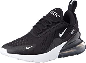 free delivery fast delivery the best Amazon.fr : Nike Air Max 270