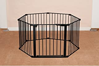 Best kidco fireplace baby gate Reviews