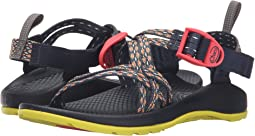 Chaco Kids - ZX/1® Ecotread (Toddler/Little Kid/Big Kid)