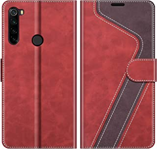 WorldSell Funda de Silicona Suave Case Cover Protecci/ón C/áscara Soft Gel TPU Comix Cartoon Carcasa Funda para Huawei Mate 20 Lite LOGHI 155 Adidas