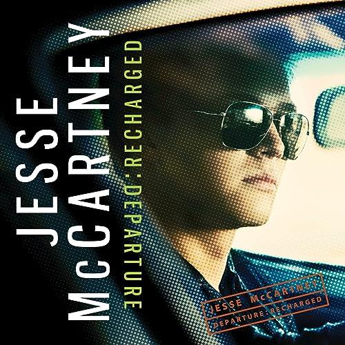 jesse mccartney songs mp3 free download