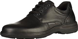 Mephisto Denys Zapatos de Cordones