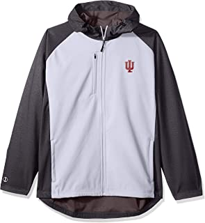 Best indiana university ncaa championships Reviews