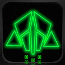 Lightspeed Bit Bit (Indie Retro Game With Challenging Endless Gameplay & Obstacles Modes)