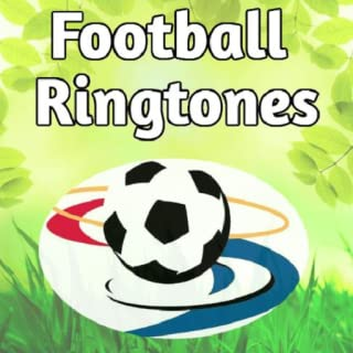 Football Ringtones