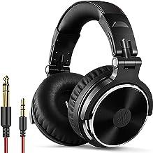 Suchergebnis Auf Für Dj Headphone