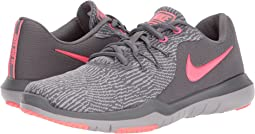 Nike Flex Supreme TR 6 Training